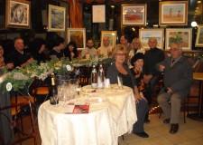 Rimini svela l'arte della solidarietà al Cafè Matisse
