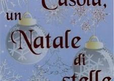 Libri e musica nel cartellone 'Casola un Natale di stelle'. Per Lunedì 12 e martedì 13 dicembre.
