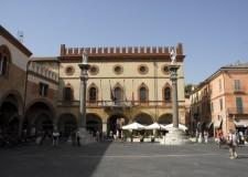 Ravenna. Un nuovo modello di struttura per il Comune.