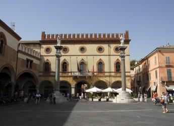 Ravenna. Approvato il progetto da 100mila euro per il consolidamento delle mura tra via Pietro Traversari e via Don Minzoni.