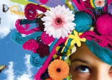 Creatività giovanile. Il progetto 'A passo d'uomo' vince l'Anci 2011.