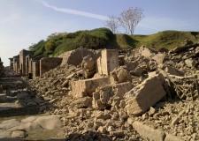 Alle radici gloriose dell'Italia. Pompei non deve crollare più!