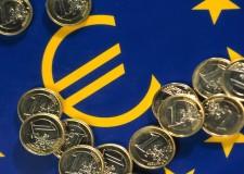Consiglio UE. Patto di bilancio tra i 17 Paesi dell'Eurozona.