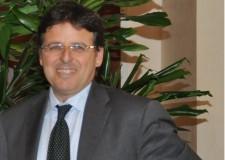 U.O. di Oftalmologia dell'Ausl di Forlì ai vertici in Italia