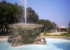 Rimini svelata. Il calendario delle visite per il Capodanno.