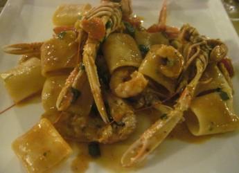 Forlì. L'osteria slow food dei 25 anni porta alle Feste Artusiane la Guida delle osterie d'Italia. Ogni sera sarà ospite un'osteria diversa.