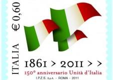Un annullo postale speciale per i 250 anni del Teatro Rossini