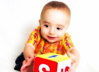 Un contributo di 112.280 euro a favore dei nidi d'infanzia privati