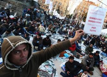Bassa Romagna. Unione. Inserimento sociale dei richiedenti asilo è una nuova opportunità per il mondo del volontariato.