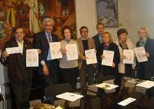 Al via la Lotteria del Volontariato 'Città di Cesena'. Ecco come partecipare