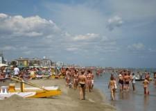 Il Piano di spiaggia va: arriva il via libera della Soprintendenza per i beni architettonici di Ravenna.