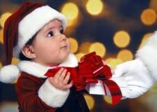 Fino a lunedì 26 dicembre, tanti eventi di Natale a Ravenna