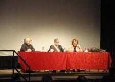 Silvia Bartoli nominata direttore del museo 'Aldini' di Forlimpopoli.