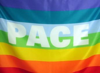 La Pace non è un lusso. Un incontro a Rimini sui diritti umani