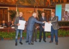 Fitness. Il libro di Marco Neri e Antonio Paoli vince il premio del Coni
