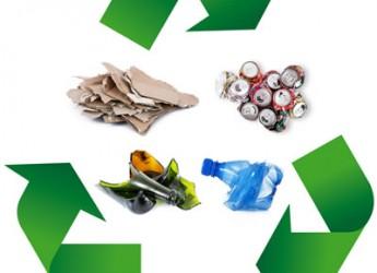 Una mano in più all'ambiente, dal 22 dicembre arriva l'Ecomobile