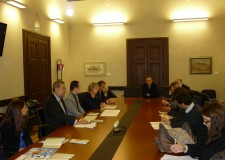 Ravenna. Buoni casa della Fondazione anche a Russi e Cervia.