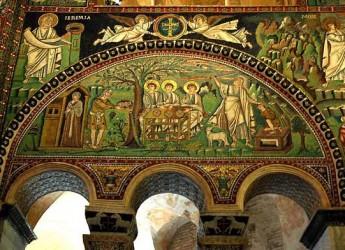Ravenna. Ravenna Festival. Il biglietto di Falstaff consentirà l'accesso gratuito ai monumenti Unesco della Diocesi di Ravenna