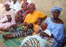 Ravenna. Progetti in corso in Senegal, la commissione 'Turismo e Ravenna nel mondo' ha fatto il punto.