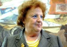 Forlì & sicurezza. Il ministro Cancellieri risponde al sindaco Balzani