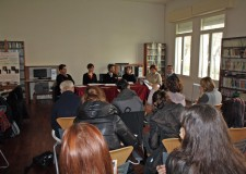 Bassa Romagna&Teatro. Riflettori accesi su Plauto e Aristofane.