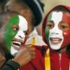 'L'Italia sono anch'io'. Diritto di cittadinanza alle seconde generazioni di immigrati
