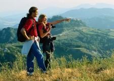 'A passo d'uomo'. Un progetto collettivo per i giovani e la Valconca