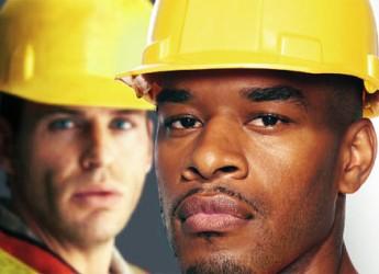 Ti sfruttano sul lavoro? Un numero verde nazionale contro la tratta