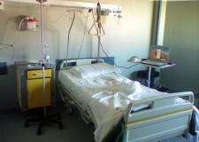 Lugo. Un bilancio per i due anni di Hospice ospedaliero.