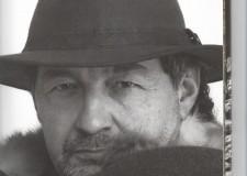In mostra le sculture di Sergio Monari. A caccia dell'antico.
