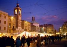 La Provincia di Rimini ha approvato il bilancio di previsione 2012 e 2012-14