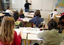 Cesena. Il limite di spesa per le assunzioni mette in pericolo le scuole comunali