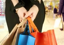Shopping & consumatori. Nuove frontiere del marketing?