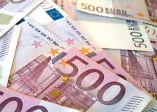 Multe. Ma, ora, le banche ci costeranno 97 mila euro al giorno?