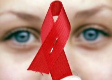 Aids a Rimini. Meno casi ma anche meno test