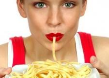 Italiani a tavola: troppo sale! Come e perchè conviene ridurlo