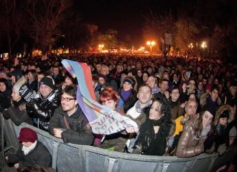 Rimini dopo la festa. Il sindaco Andrea Gnassi: turismo e mercato cambiati