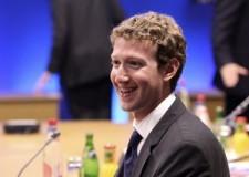 Facebook sbarca in Borsa. Sarà la maggiore Ipo di una società internet negli USA