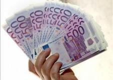 Forlì & accesso al credito. Il problema è la mancanza di liquidità. E le banche?