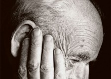 Benessere & Salute. Il morbo d'Alzheimer ? È una specie di diabete.