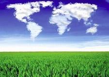 Ravenna. Premio Ambiente per l'innovazione tecnologica e l'ecologia