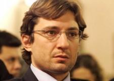 Rimini. Gnassi su crisi economica e coesione sociale: 'Ce la faremo'.