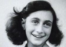 Savignano & Giorno della memoria. Incontro con Ondina Peteani e Anna Frank.