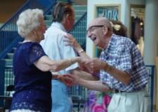 Paura di invecchiare? E del ruolo in società, quando avrete 60, 70 o 80 anni?