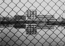 Forlivese. L'architettura del Fascismo e di altri regimi autoritari.