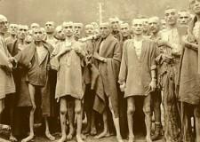 Faenza. Nuove iniziative per celebrare la Giornata della Memoria. Due film sulla liberazione di Auschwitz .