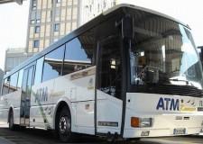 Ravenna& Viabilità. Piano del traffico per bus turistici. In arrivo le Pat .