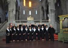 Forlì & Amici dell'Arte. Gli appuntamenti della rassegna musicale 2012.