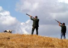 Emilia Romagna. Il Pdl: 'No ad ulteriori limiti per chi pratica la caccia'