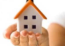 Ravenna. Una nuova casa famiglia in città. una struttura per anziani o diversamente abili che garantisce assistenza 24 ore su 24 con personale qualificato.